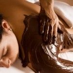 Rituales sublimes chocoloterapia