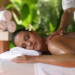 centre thermal masajes tratamiento