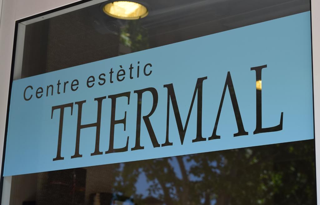 Centre Estetic Thermal Abrera