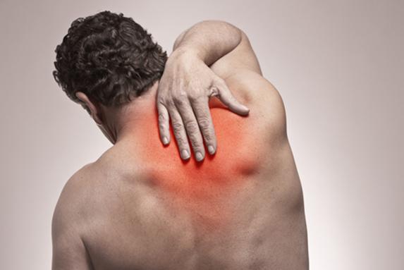 Osteopatia a Abrera